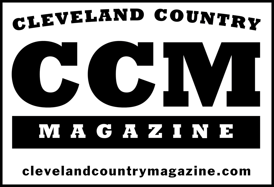 Cleveland Country Magazine
