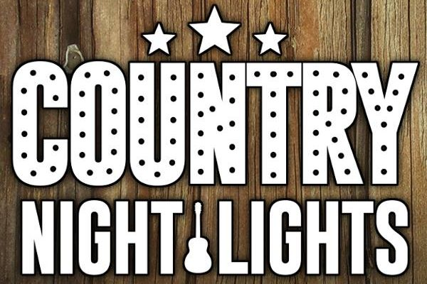 The Country Night Lights Country Music Festival Is Back At The Venue Of  Athens, In Athens, Ohio This Year On September 23 U0026 24. The Weekend Will Be  Packed ... Images