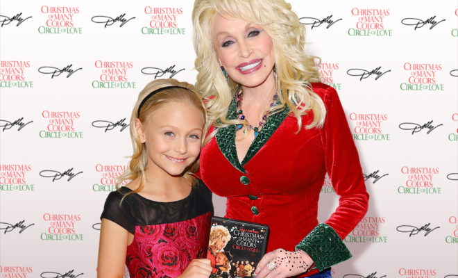 Nbc Christmas Of Many Colors.Nbc To Re Air Christmas Of Many Colors Cleveland Country