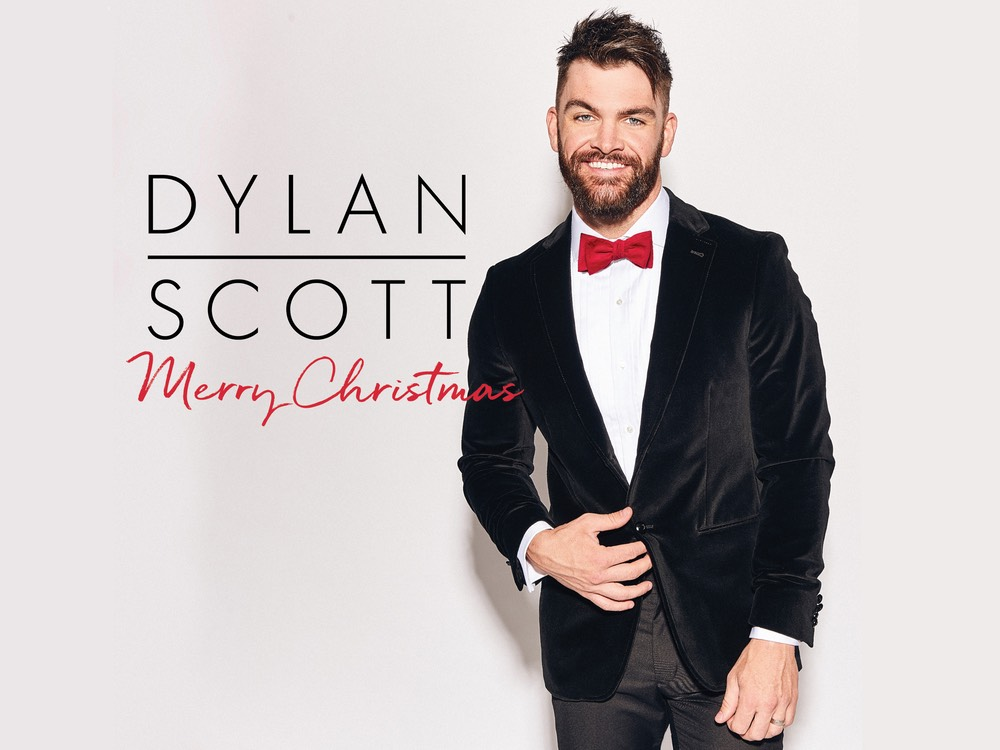 dylan scott released his self titled debut album in august 2016 which climbed into the top 5 on the country albums charts and had a no