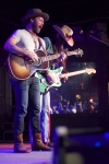 Drake White & The Big Fire